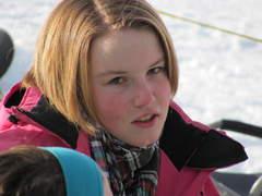Skitag Lauchernalp 11