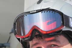 Skitag 14